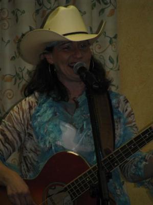 Téléthon 2009